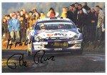 (61) Philippe ROUX - Eric JORDAN