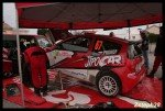 67monte-carlo-67-1-001-big-150x101