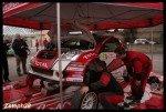 67monte-carlo-67-1-002-big-150x101